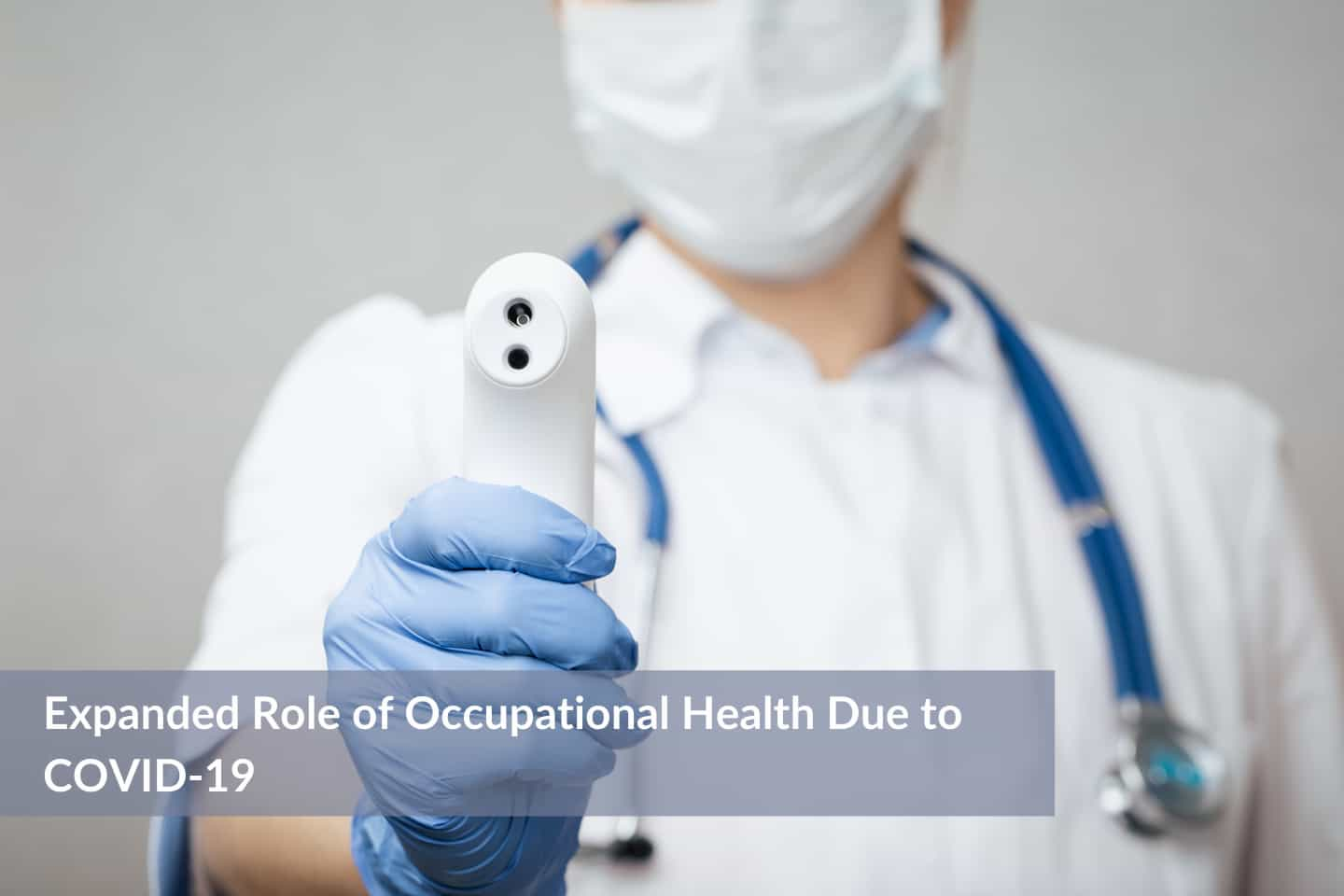 Occupational_Health_Screeners_Graphic